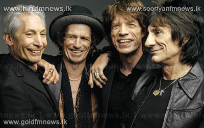 Rolling+Stones+%27%2750+and+Counting%27%27+tour+to+kick+off+in+Los+Angeles+++