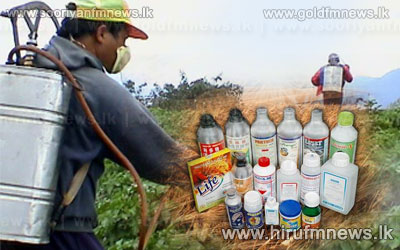 3+varieties+of+agro+chemicals+banned
