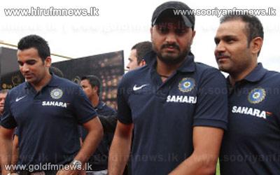 Sehwag%2C+Harbhajan%2C+and+Zaheer+not+among+Champions+Trophy+probables
