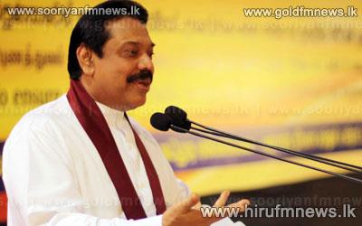 Sri+Lanka+battered+for+its+bona+fide