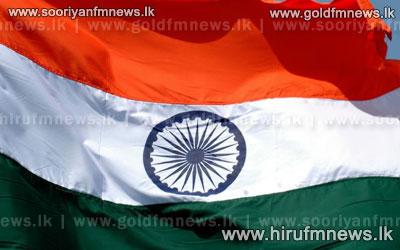 India+may+abandon+Sethusamudram