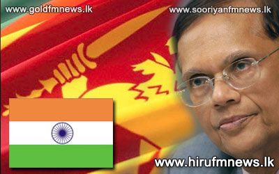 Indo+-+Sri+Lanka+relations+firm%3B+a+reply+to+Tamil+Nadu+from+Sri+lanka.+++