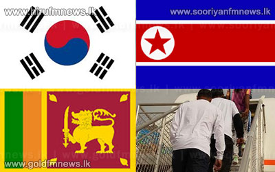 All+ready+for+repatriating+Sri+Lankans+from+Korea+in+the+event+of+a+crisis.