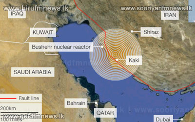 Deadly+quake+hits+south-west+Iran