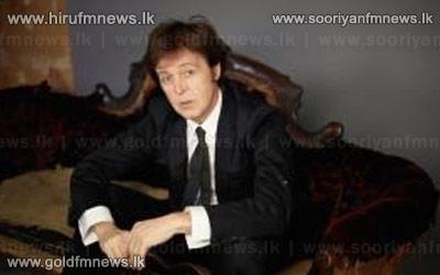 Paul+McCartney+confirms+Seattle+stop