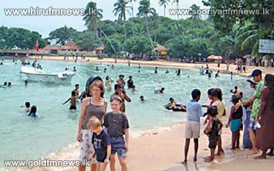 Relax+travel+advisory+to+Sri+Lanka+%3B+Ministry+of+External+Affairs+requests+of+UK++++++