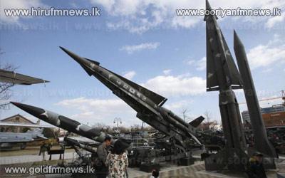 South+Korea+raises+alert+level%2C+as+North+readies+missile+test+++