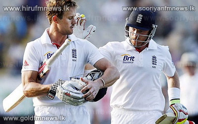 Nick+Compton+named+among+Wisden%27s+cricketers+of+the+year+++