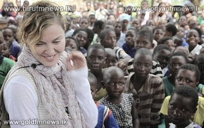 Malawi+labels+Madonna+a+%27bully%27+after+recent+visit