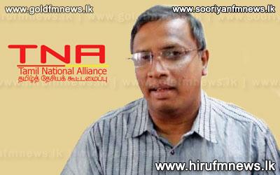 வட மாகாண சபை தேர்தல்கள்