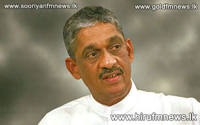 LTTE+sea+tiger+Leader+Susei+did+not+commit+suicide%3B+Sarath+Fonseka