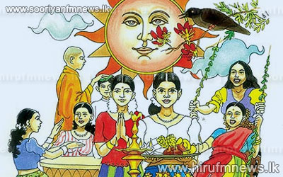 Country+prepares+to+greet+dawn+of+Sinhala+and+Tamil+New+Year