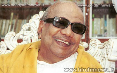 Pass+resolution+on+Rajiv+killers%27+death+penalty+says+DMK+leader