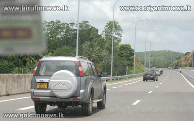 Usage+of+Southern+expressway+increases%3B+motorists+cautioned+++