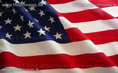 American+aid+reduced+due+to+Sri+Lanka%27s+middle+income+status