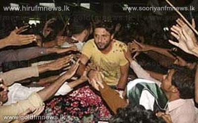 Shahid+Afridi+to+help+Pakistan+election+campaign