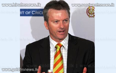 Sachin+%27playing+better%27+but+not+up+to+his+standards%2C+says+Steve+Waugh