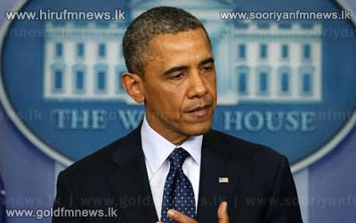 Obama+to+attend+Boston+Marathon+interfaith+service++++++