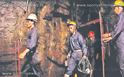 Fast+at+the+Kahata-++gaha+mine+continues%3B+employees+descend+1000+feet+more.++++++