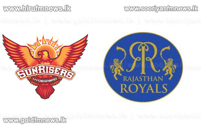 IPL+6%3B+Sunrisers+Hyderabad+beat+Pune+Warriors+by+11+runs+++