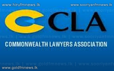 Commonwealth+Lawyers+Association+passes+a+resolution+against+Sri+lanka.+++