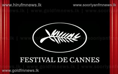 Cannes+Film+Festival+line-up+is+announced