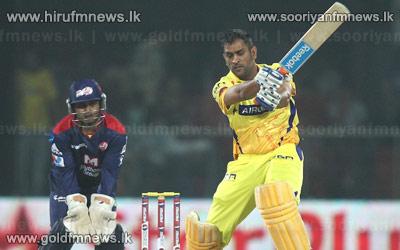 Delhi+Daredevils+mauled+by+Chennai+Super+Kings%3B+lose+sixth+consecutive+match