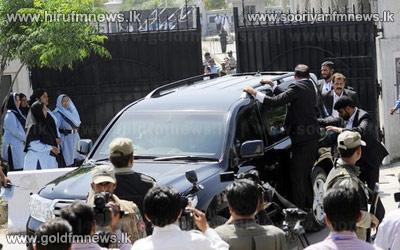 Court+orders+Musharraf%27s+arrest
