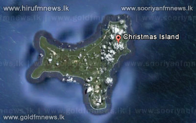 153+more+illegal+immigrants+sent+to+Christmas+Island