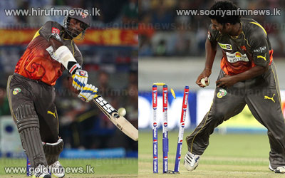 Sunrisers+beat+Kings+XI+by+5+wickets+to+move+to+top+spot