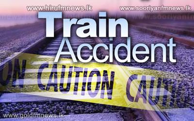 30+injured+in+Bus+-+Train+collision+in+Beruwala