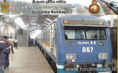 Graded+railway+employees+including+engine+drivers+to+go+on+strike+from+midnight+today.