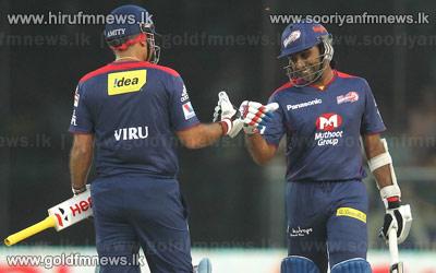 DD+thrash+Mumbai+Indians