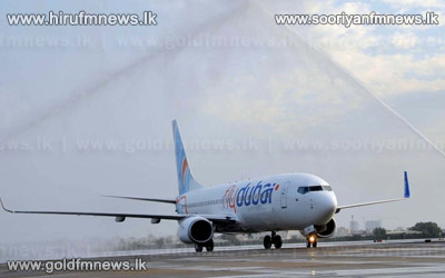 Flydubai+daily+flights+to+MRIA+from+June