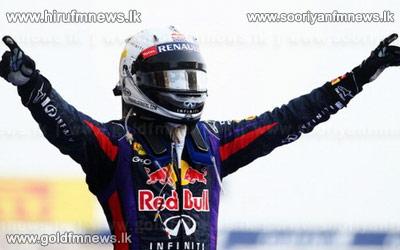 Bahrain+GP%3A+Sebastian+Vettel+dominates+to+take+win+for+Red+Bull