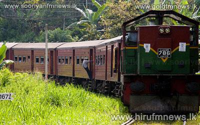 Railway+strike+temporarily+halted