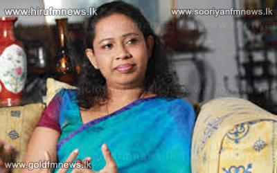Public+not+severely+affected+by+power+tariff+hike%3B+Minister+Pavithra+Wanniarachchi