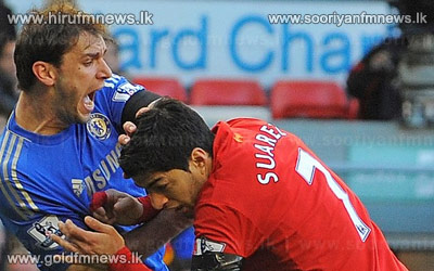 Luis+Suarez%3A+Liverpool+fine+forward+for+biting+Branislav+Ivanovic