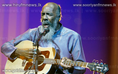 Richie+Havens+passes+away