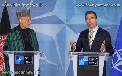 Afghan+talks%3A+Nato+urges+Pakistan+to+fight+militants