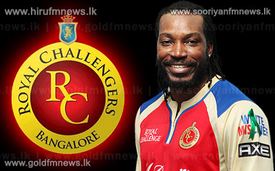Gayle+is+tsunami+mixed+with+nuclear+bomb%3A+Darren+Sammy