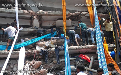 82+dead+in+Bangladesh+building+collapse