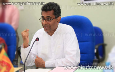 Minister+Champika+Ranawaka+says+revised+electricity+tariffs+to+which+he+objected+are+similar+to+Dr.+Jayasundara%27s+proposal.
