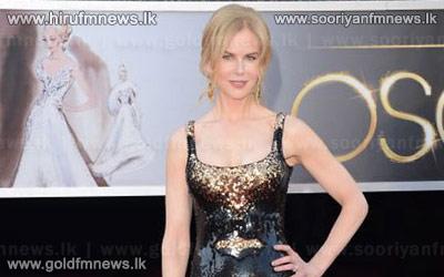 Nicole+Kidman+and+Ang+Lee+join+Cannes+jury