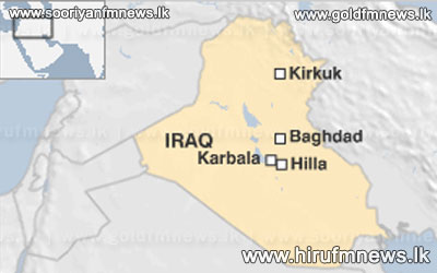 123+killed+in+bloody+two+days+for+Iraq