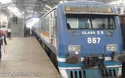 Train+discussions+fails+-+decision+regarding+strike+tomorrow
