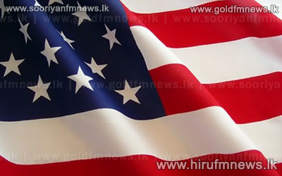 11+LTTE+members+given+refuge+in+the+United+States
