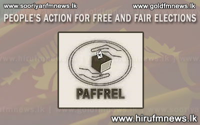 PAFFERAL+engaged+in+public+awareness+programme