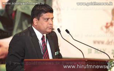 Major+General+Shavendra+urges+to+stop+allegations+on+war+crimes+against+SL++