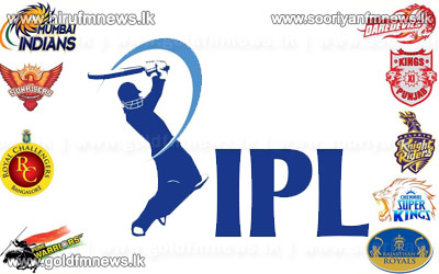 Crucial+IPL+matches+to+be+shifted+outside+Chennai+to+accommodate+Sri+Lankan+players